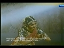 Тайны Болливуда. Кузница индийского кино