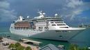 🔴 LIVE Mallory Square Key West Florida Pan-Tilt-Zoom View