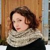 Елизавета Кулыгина