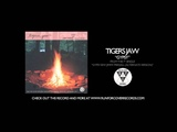 Tigers Jaw - Gypsy (Official Audio)