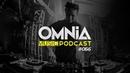 Omnia Music Podcast 066 Incl Ben Gold Guestmix 23 05 2018