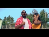 DMW, Davido &amp Zlatan - Bum Bum (Official Video)
