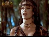 Hercules - A Filha Pr