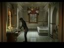 Black Mirror 2 29 часть разбей в кровь кулак снеси стену
