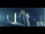 Feel, Vadim Spark and Chris Jones - So Lonely