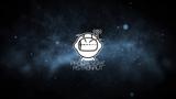 PREMIERE Moonwalk - Galactic (Original Mix) Stil Vor Talent