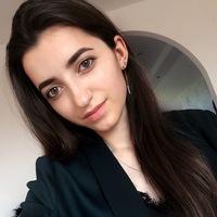 Эльмира Исмаилова