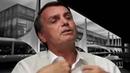 16 Bolsonaro e Israel Tecnologias para o Nordeste Brasileiro