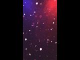 LO-FI SESSION 2 donat httpsvk.comwall-10612034_39677