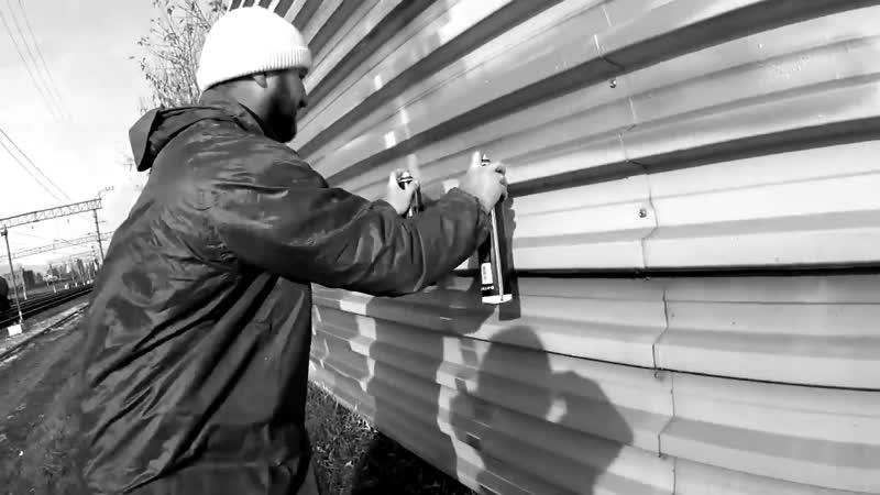 [Дух Провинции] КАК правильно заходить в хату. Мнение бывшего заключенного о движении А.У.Е.   ПРОВИНЦИАЛЫ   VLOG115