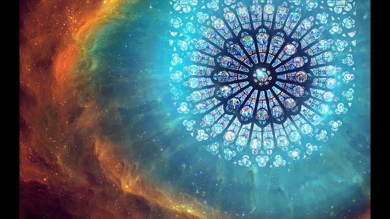 Бог в Душе. Обман и иллюзии ограничений. Ответы из Хроник Акаши