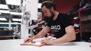 Argo Classic - одежда для спорта и активного отдыха