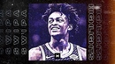 The Best Of De'Aaron Fox   18-19 Kings Highlights Part 1   CLIP SESSION