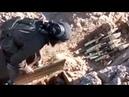 Война в Сирии и насильственный экстремизм НЕ ОТ НАШЕГО ИМЕНИ