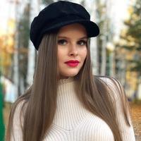 Худякова Мария