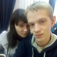 Семён Фёдоров
