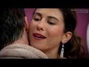 Плата за любовь Askin Bedeli 1 серия 2013 на русском