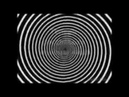 Сильный видео гипноз для сна самый ужасный скример Вы почувствуете прилив сил