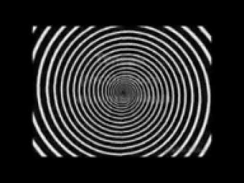 Сильный видео гипноз для сна самый ужасный скример. Вы почувствуете прилив сил