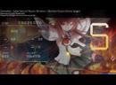 Demetori Solar Sect of Mystic Wisdom ~ Nuclear Fusion Extra Stage no CB