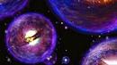 Как устроена Вселенная - Гибель Млечного пути - Документальные фильмы про космос