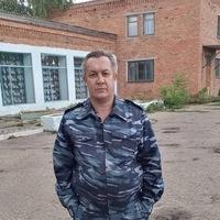 Алексей Горбановский
