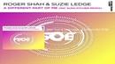 Roger Shah Susie Ledge - A Different Part Of Me (Suncatcher Extended Remix)