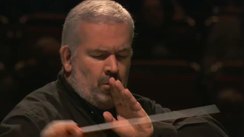 Les Musiciens du Louvre Grenoble interprètent Offenbach