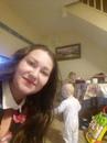 Виктория Тимотина фото #2