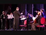 Камерный оркестр Olympic Orchestra
