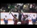 Yuzuru Hanyu or Patrick Chan Orser talking about Sochi Olympics
