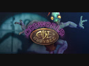 Прохождение Oddworld Abe's Oddysee PS1 от Dimension