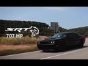 فيلم سيارة الى عشاق العضلات الامريكية دود