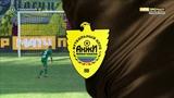 Анжи – Зенит. 2:1. Владислав Кулик, Российская Премьер-Лига, 9 тур 29.09.2018