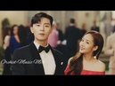 Allah Maaf Kare Korean Mix | What's Wrong With Secretary Kim ( MV ) | Park Seo Joon