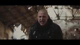 Дмитрий Кудряшов в клипе Миши Маваши - Заблудшие. Наши сердца.