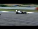 ADAC Formel 4 2018 Hockenheim Race 3