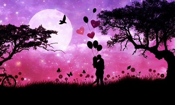 10 ИСТОРИЙ О ЛЮБВИ Легко любить друг друга, когда невзгоды и трудности обходят вас стороной. Однако в реальной жизни отношения каждой пары хоть раз, но проходят проверку на прочность. ⠀ 1. В