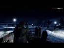 Обзор Grand Theft Auto V - GTA 5 Review_144p.mp4