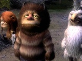 Where the Wild Things Are The Videogame Trailer