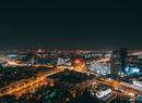 Sino Surobov фото #11