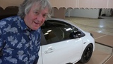 Unboxing a real car - Yaris GRMN