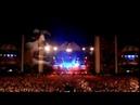 Queen Elton John Axl Rose Bohemian Rhapsody Freddie Mercury Tribute Concert