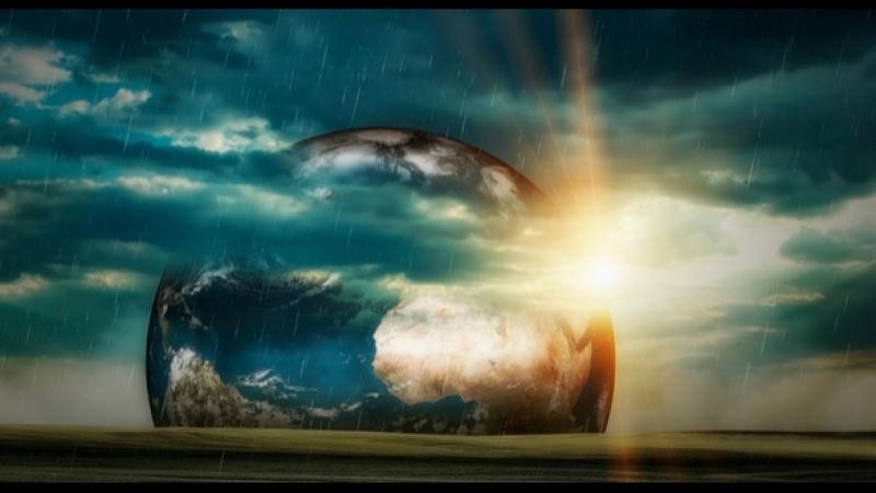 Азонавы шчыт планеты Зямля — «Актуальны мікрафон»