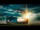 Азонавы шчыт планеты Зямля Актуальны мікрафон