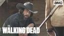 THE WALKING DEAD 9x15 The Calm Before Sneak Peek [HD] Norman Reedus, Jeffrey Dean Morgan