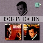 Bobby Darin альбом Oh! Look At Me Now/Hello Dolly To Goodbye Charlie
