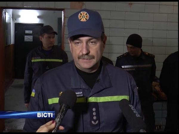 Новости Мелитополя 18 01 2019
