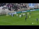 Rijeka - Dinamo 0-0, Sazetak (1. HNL 2018/19, 33. kolo), 11.05.2019. Full HD