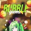 BubbleGame | Заходи и играй! | 1.8-1.14+